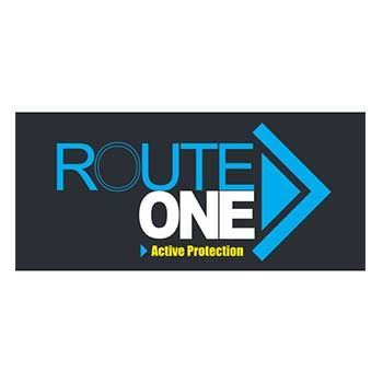 Picture for manufacturer Route One