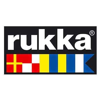 Picture for manufacturer Rukka