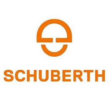 Picture for manufacturer Schuberth