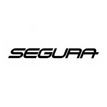 Picture for manufacturer Segura