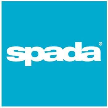 Picture for manufacturer Spada