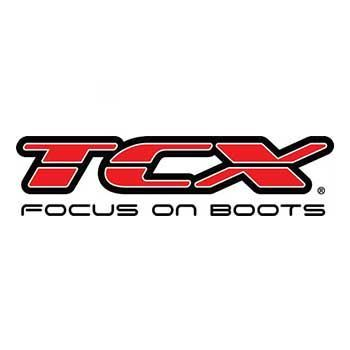 Picture for manufacturer TCX