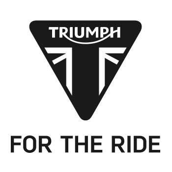 Picture for manufacturer Triumph