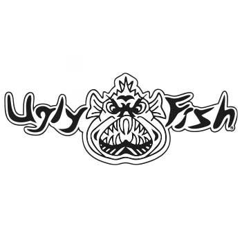 Picture for manufacturer Ugly Fish