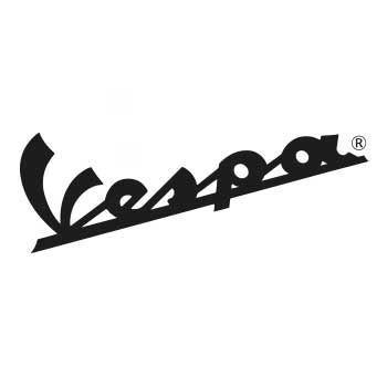 Picture for manufacturer Vespa