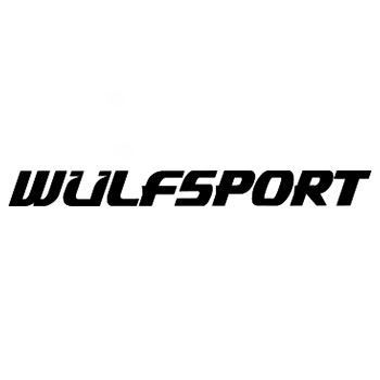Picture for manufacturer Wulfsport
