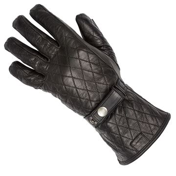 Picture of SPADA LADIES HARTBURY GLOVES