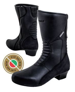 Picture of DUCHINNI LADIES JUNO BOOT