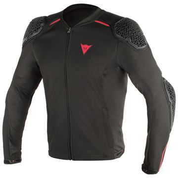 Picture of DAINESE PRO-ARMOUR JACKET