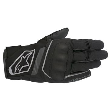 Picture of ALPINESTARS SYNCRO DRYSTAR GLOVE