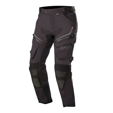 Picture of ALPINESTARS REVENANT GORE-TEX PRO PANTS