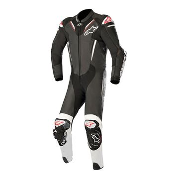 Picture of ALPINESTARS ATEM V3 1 PC RACE SUIT
