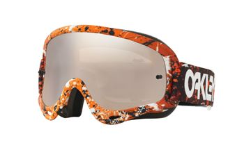 Picture of OAKLEY O FRAME MX FPSPLATTER