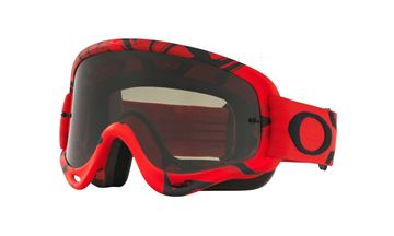 Picture of OAKLEY O FRAME MX INTIMIDATOR