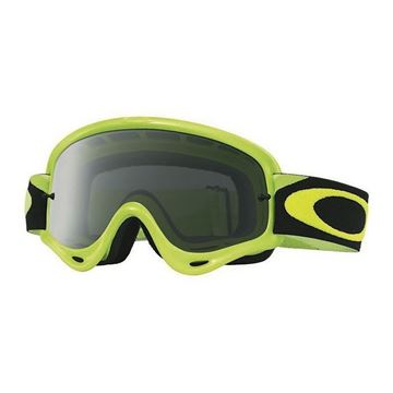 Picture of OAKLEY O FRAME MX HERITAGE