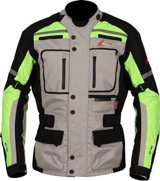 Picture of WEISE STUTTGART JACKET RRP £199.99 NOW £119.99