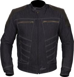 Picture of WEISE FURY JACKET RRP £149.99 NOW £99.98