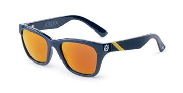 Picture of HUSQVARNA ATSUTA SHADES