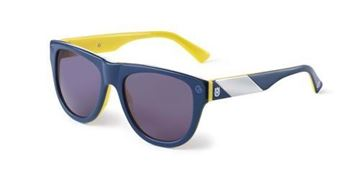 Picture of HUSQVARNA HIGGINS SHADES