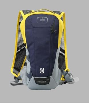 Picture of HUSQVARNA ERZBERG HYDRATION BAG