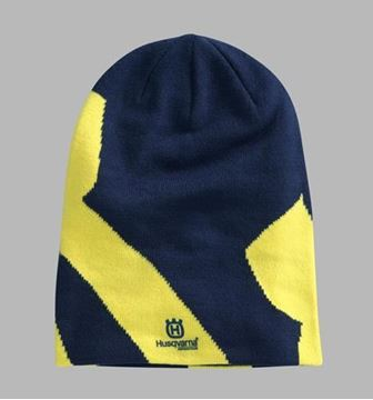 Picture of HUSQVARNA INVENTOR BEANIE