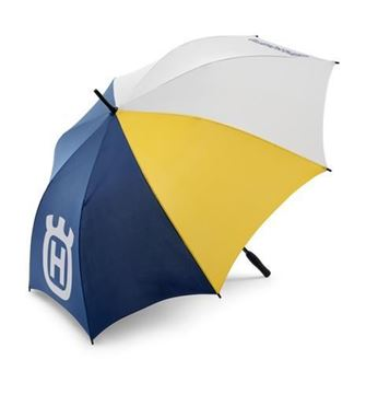 Picture of HUSQVARNA UMBRELLA