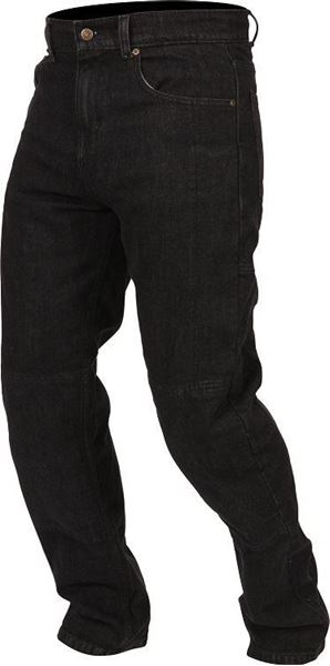 Picture of WEISE BOSTON JEANS RRP £99.99 Now £69.98