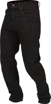 Picture of WEISE WOMENS BOSTON JEANS RRP £99.99 NOW £69.98