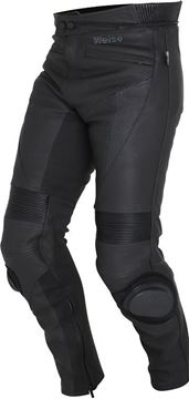 Picture of WEISE CORSA RS LEATHER JEANS
