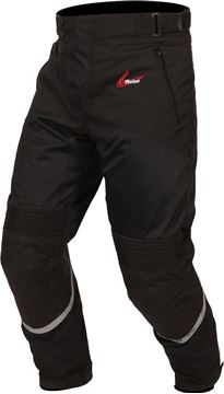 Picture of WEISE AIR SPIN PANT