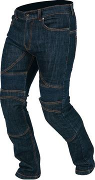 Picture of WEISE NELSON JEANS