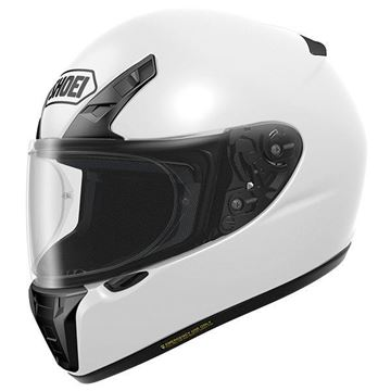 Picture of SHOEI RYD - 2 COLOURS
