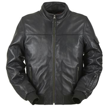 Picture of FURYGAN FREDDY JACKET