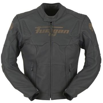 Picture of FURYGAN FURY SHERMAN JACKET
