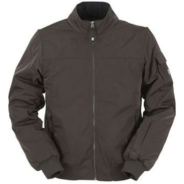 Picture of FURYGAN MALCOM JACKET