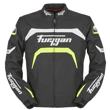 Picture of FURYGAN ARROW JACKET
