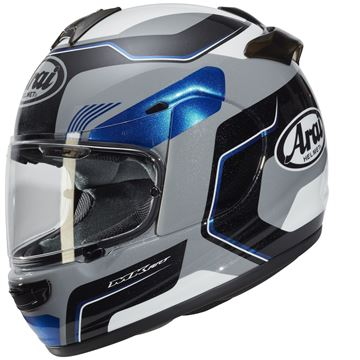 Picture of ARAI AXCES -3 SENSE