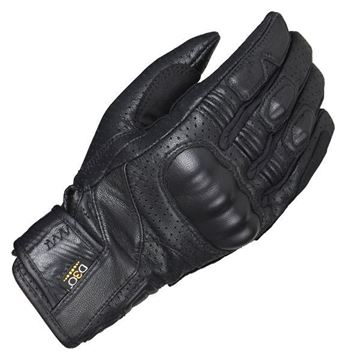 Picture of FURYGAN VITTORIO D30 GLOVES