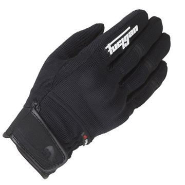 Picture of FURYGAN WOMENS JET EVO II GLOVES
