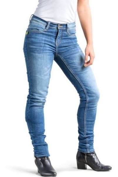 Picture of DRAYKO LADIES RACEY JEANS RRP £199.99 NOW £79.99