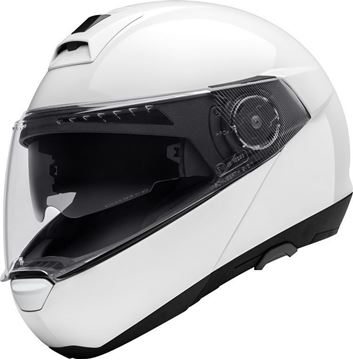 Picture of SCHUBERTH C4