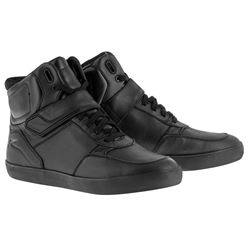 Picture of ALPINESTARS LUNAR DRYSTAR BOOTS (Was £149.99 Now £79.99)