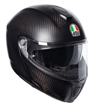 Picture of AGV SPORTS MODULAR