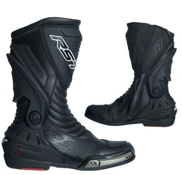 Picture of RST 2102 TRACTECH EVO 3 WP BOOTS