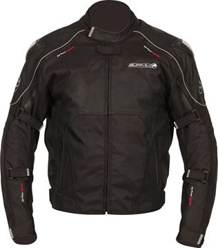 Picture of BUFFALO ATOM JACKET