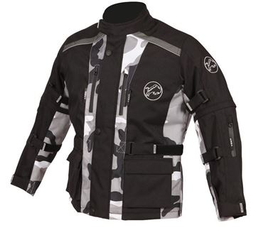 Picture of BUFFALO YOUTH RANGER JACKET