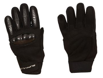 Picture of BUFFALO YOUTH RACER GLOVES