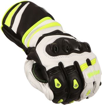 Picture of WEISE LANCER GLOVES