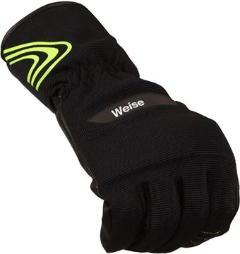 Picture of WEISE MALMO GLOVES