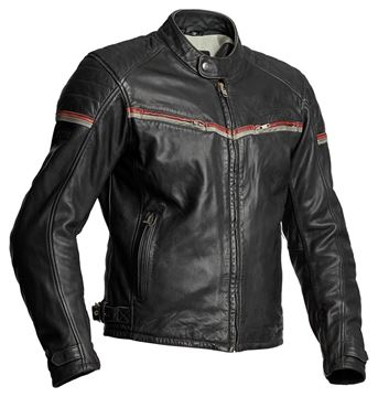 Picture of HALVARSSONS EAGLE JACKET